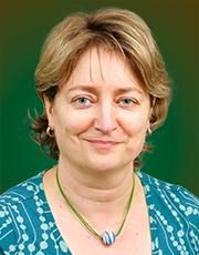 portrait_fischer_web